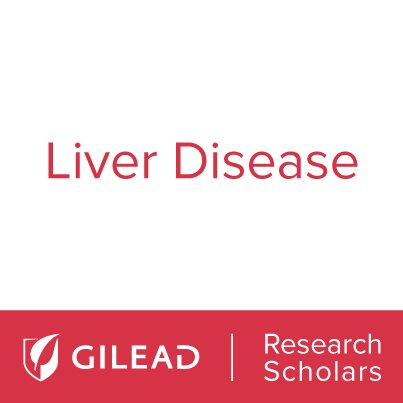 Liver Disease Program - The Americas