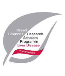 Liver Disease Program Logo